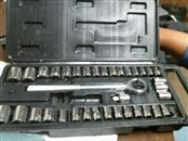 HUSKY TOOLS Mixed Tool Box/Set SET